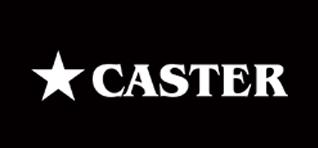 Marca Caster